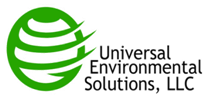 Universal Environmental Solutions Tampa